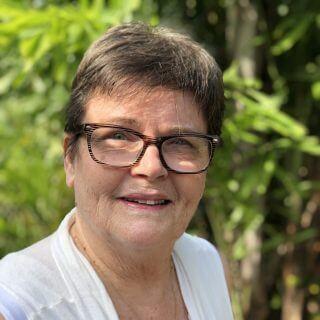 Kate Flaherty